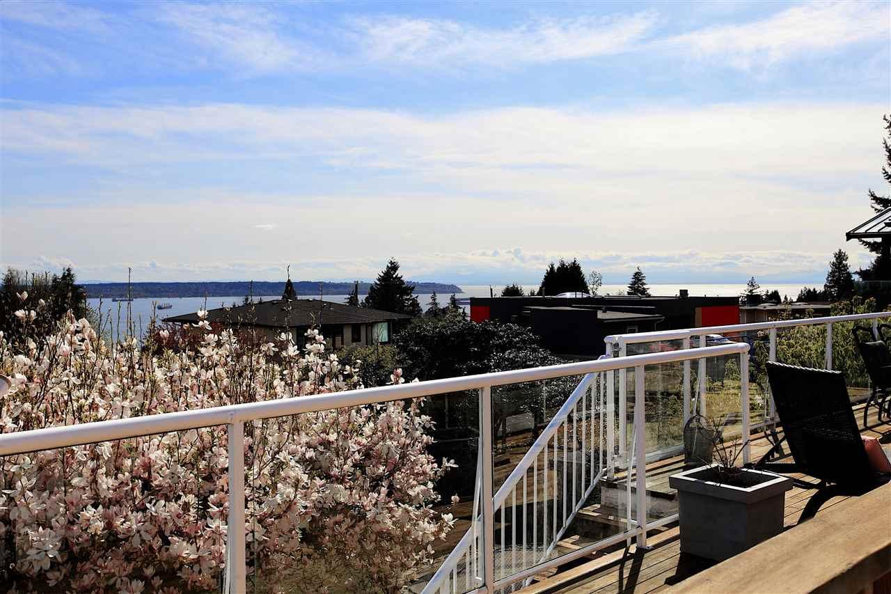 1120 PALMERSTON British Properties, West Vancouver (R2232704)