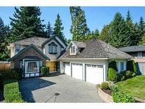 2839 CRESCENTVIEW Edgemont, North Vancouver (R2232776)