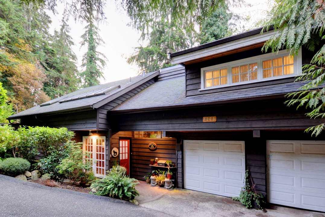 1225 RIVERSIDE Seymour NV, North Vancouver (R2233608)