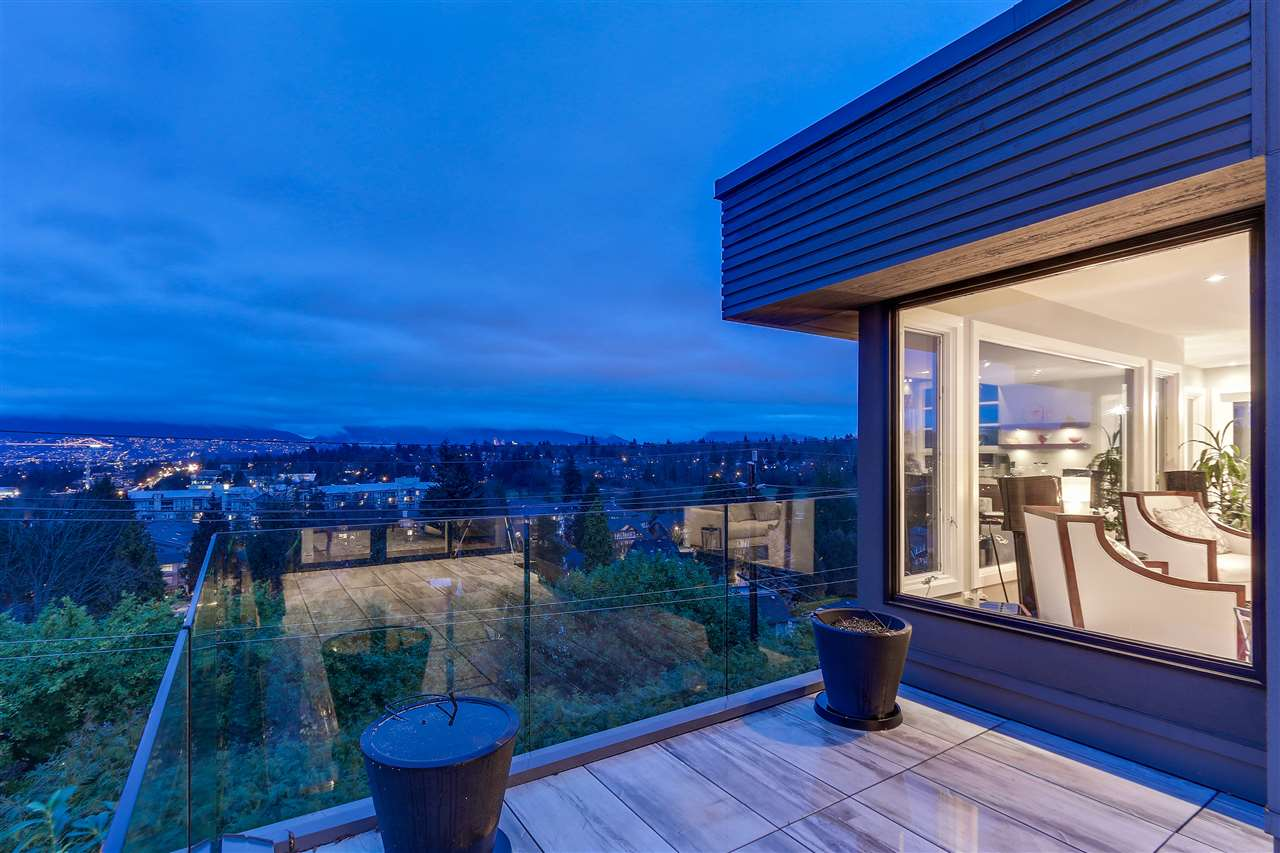 5037 MAPLE Quilchena, Vancouver (R2233679)