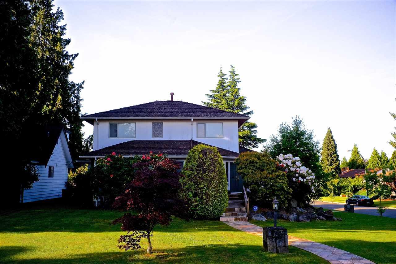 888 W 42ND Oakridge VW, Vancouver (R2233730)