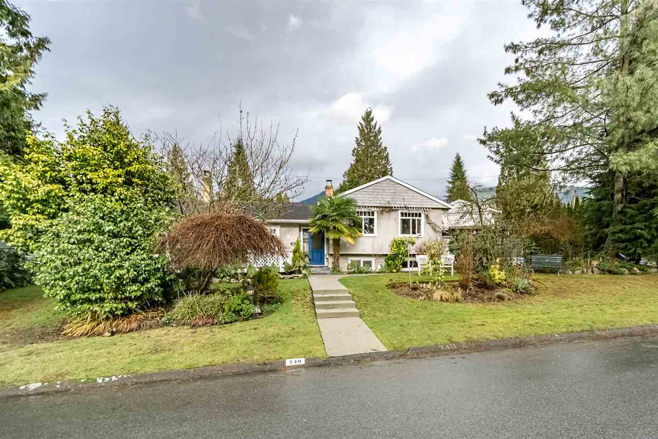 740 BLYTHWOOD Delbrook, North Vancouver (R2233747)