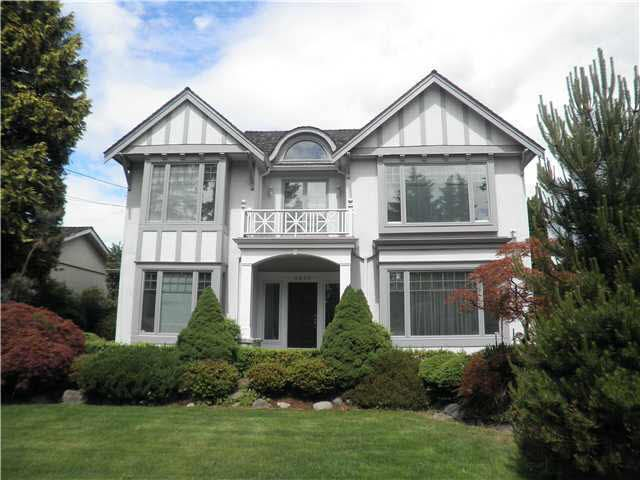3579 W 50TH Southlands, Vancouver (R2233905)