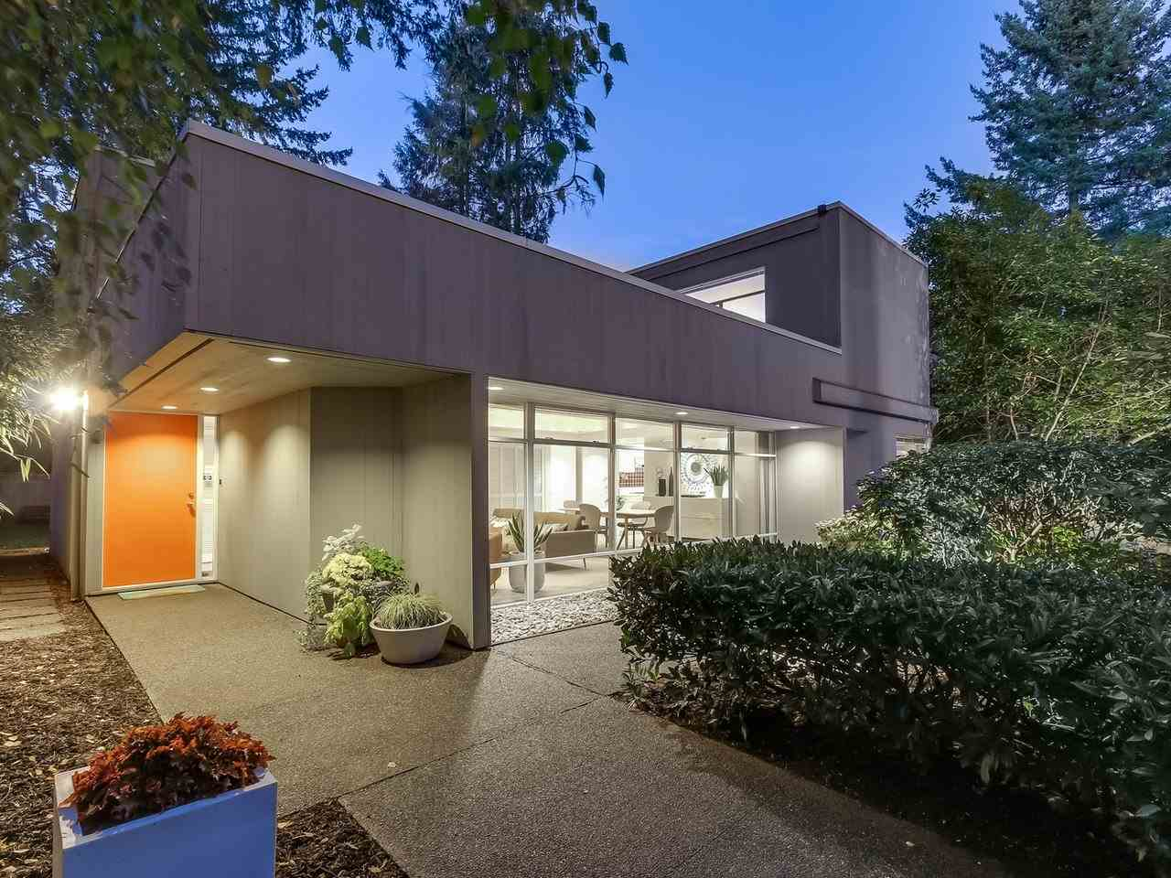3651 W 48TH Southlands, Vancouver (R2234174)