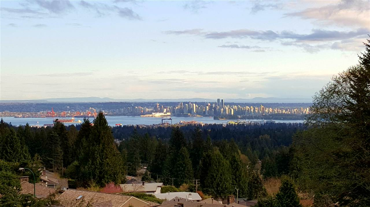 5189 MADEIRA Canyon Heights NV, North Vancouver (R2234176)