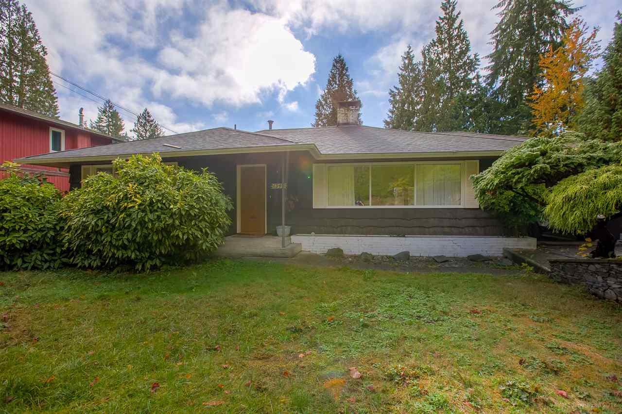1347 DEMPSEY Lynn Valley, North Vancouver (R2234364)