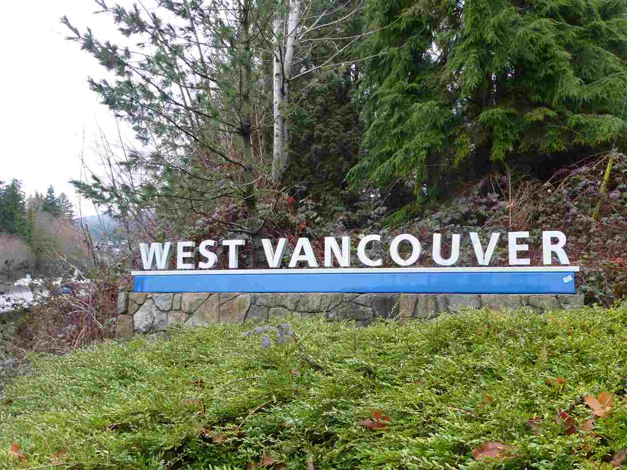 1046 MATHERS Sentinel Hill, West Vancouver (R2234564)