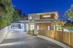 1545 CAMELOT Chartwell, West Vancouver (R2234869)