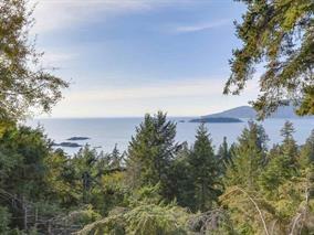 5288 KEITH Caulfeild, West Vancouver (R2234945)