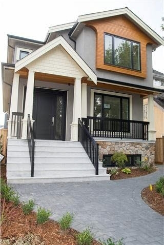3189 CROWN Point Grey, Vancouver (R2236117)