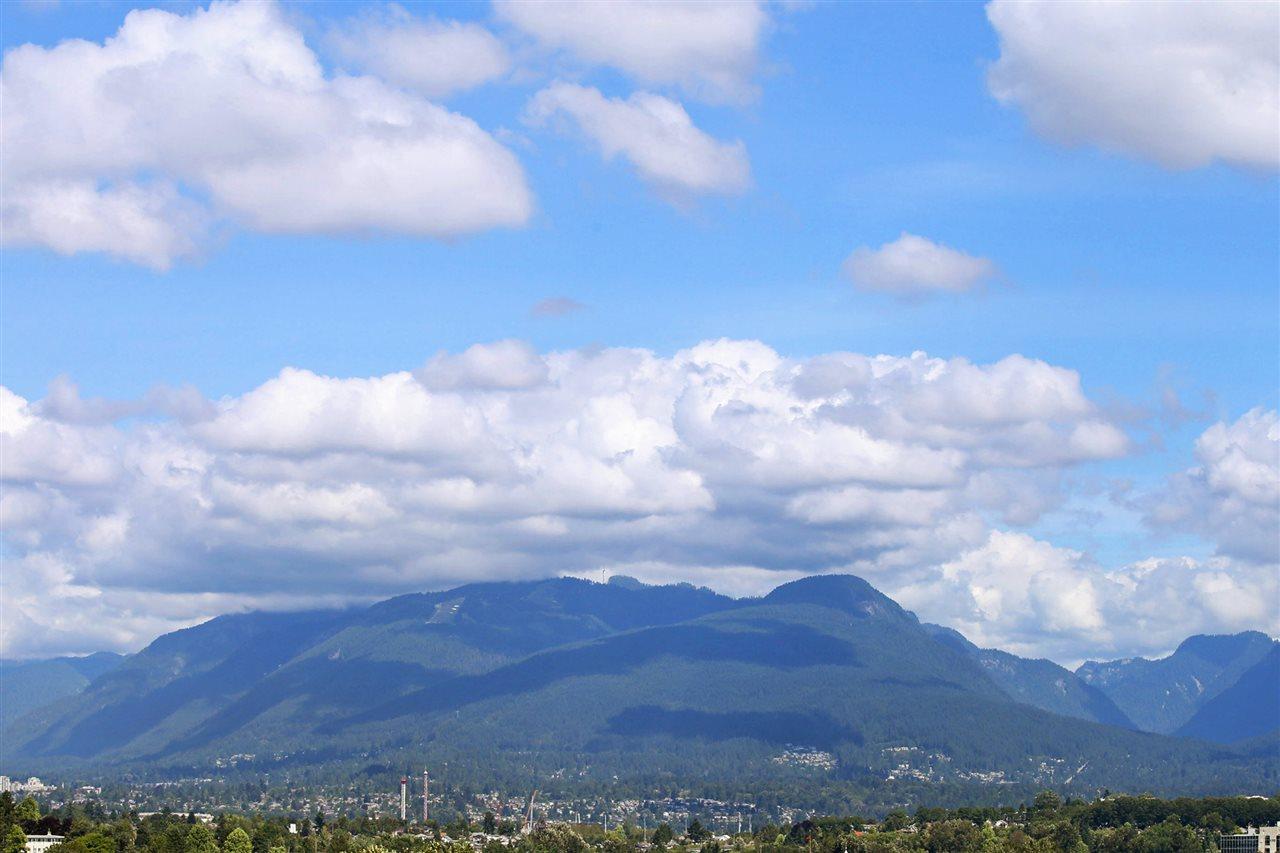 3650 VIMY Renfrew Heights, Vancouver (R2236340)