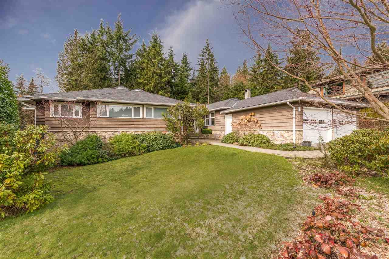 4169 VALENCIA Delbrook, North Vancouver (R2236429)