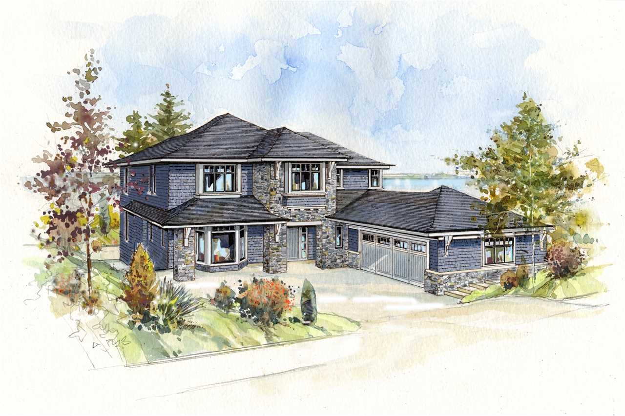 4355 STARLIGHT Upper Delbrook, North Vancouver (R2236483)
