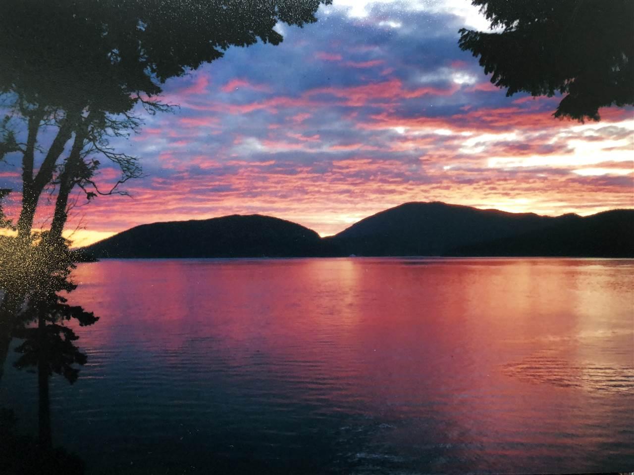 8175 PASCO Howe Sound, West Vancouver (R2236626)