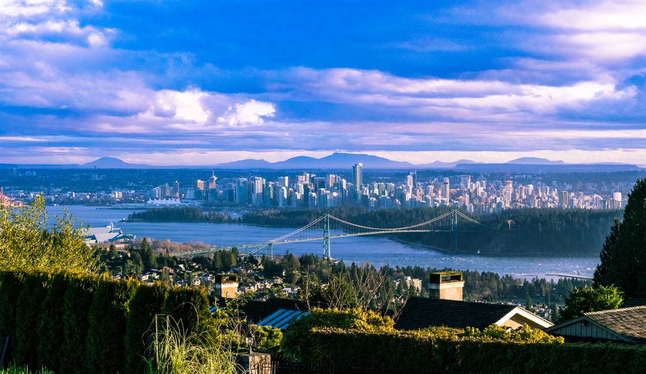1391 CHARTWELL Chartwell, West Vancouver (R2237028)