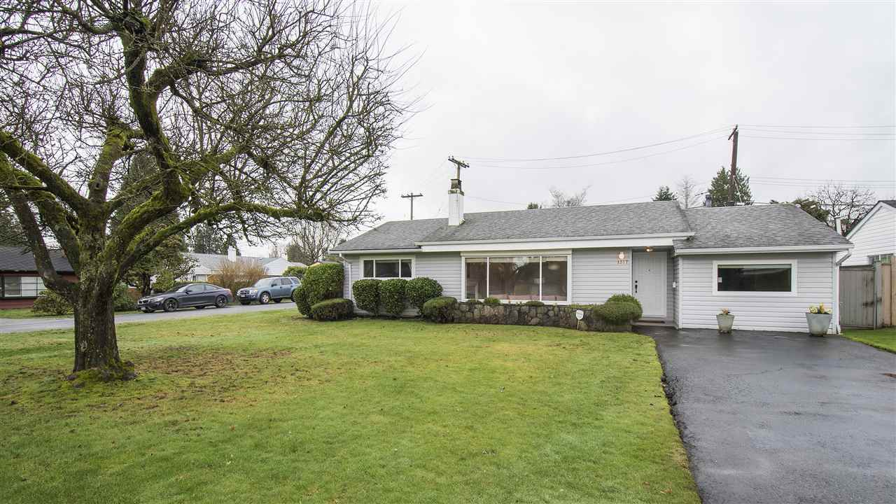 1377 FERNWOOD Norgate, North Vancouver (R2237030)