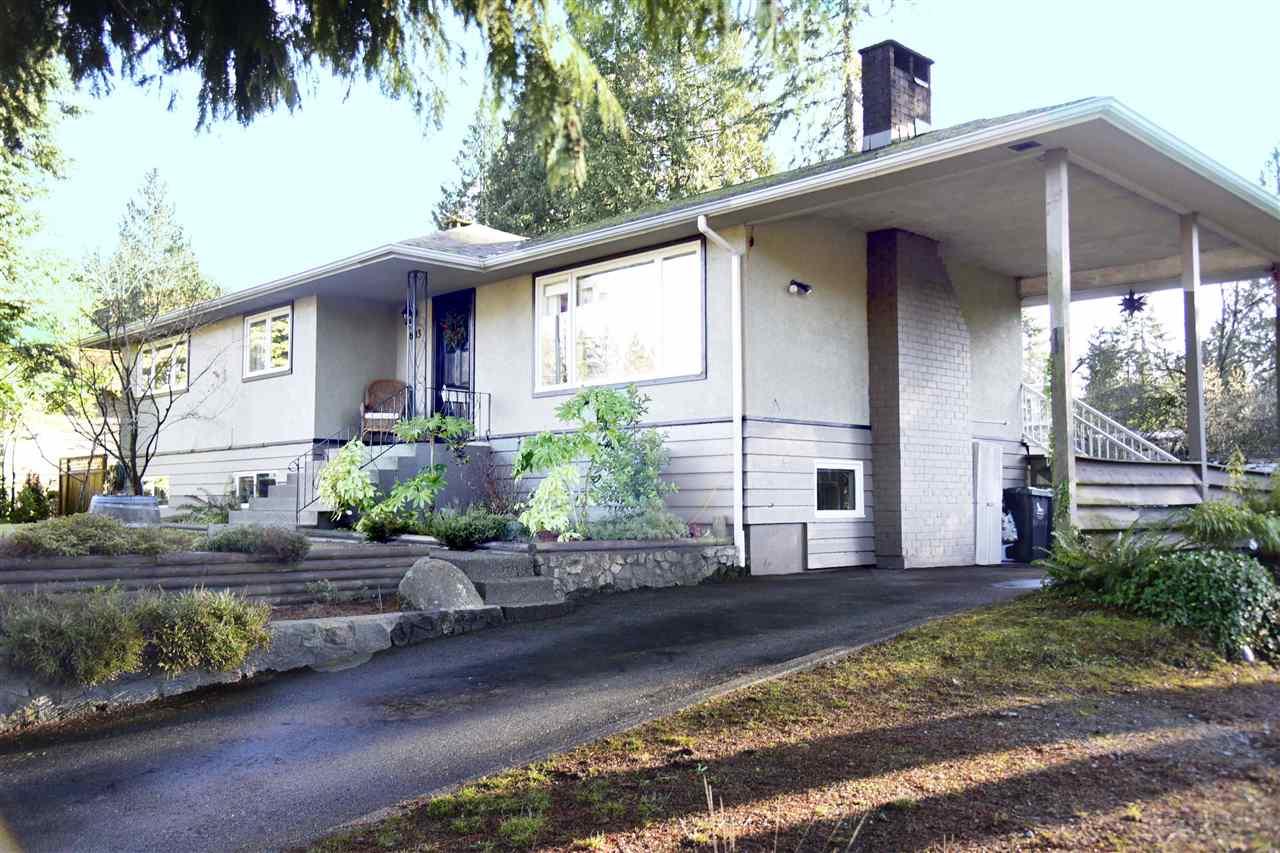 603 E OSBORNE Princess Park, North Vancouver (R2237063)