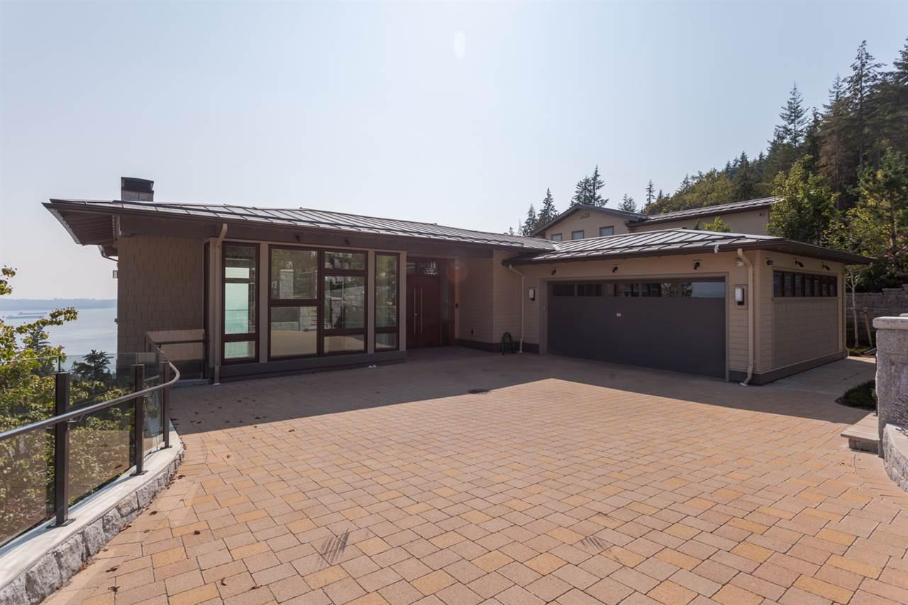 2951 BURFIELD Cypress Park Estates, West Vancouver (R2237090)