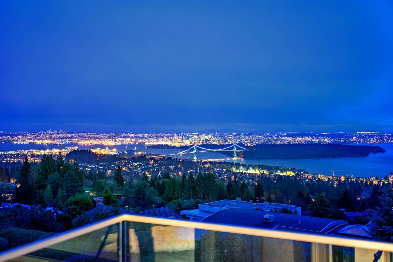 1348 WHITBY Chartwell, West Vancouver (R2237172)