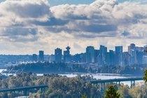 875 ESQUIMALT Sentinel Hill, West Vancouver (R2237435)