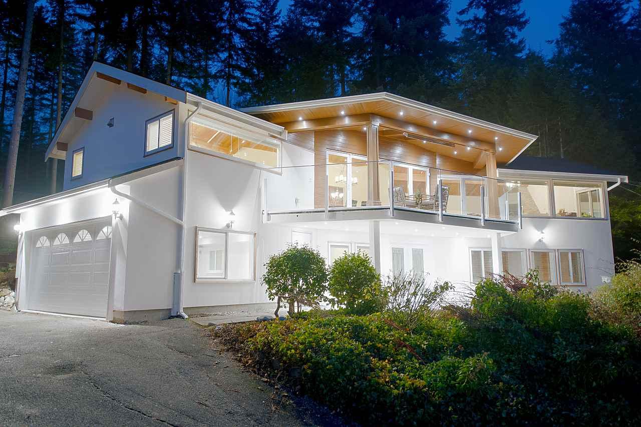 2939 ALTAMONT Altamont, West Vancouver (R2237445)