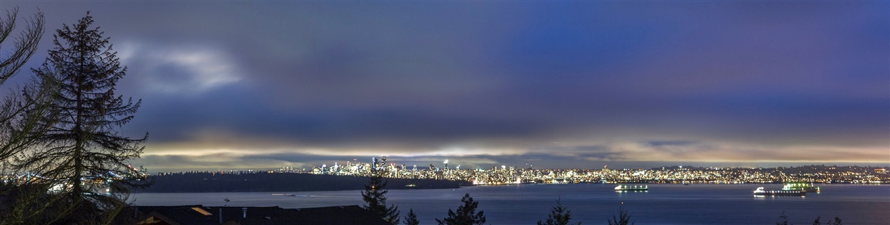 4313 ROCKRIDGE Rockridge, West Vancouver (R2237450)