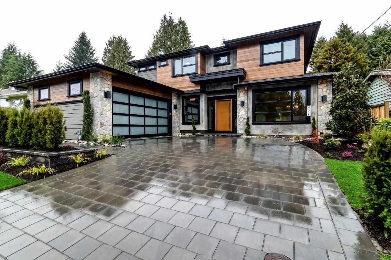 972 VINEY Lynn Valley, North Vancouver (R2237528)
