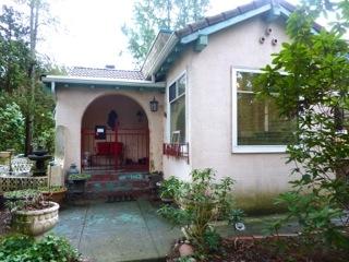 4911 BLENHEIM Dunbar, Vancouver (R2237631)
