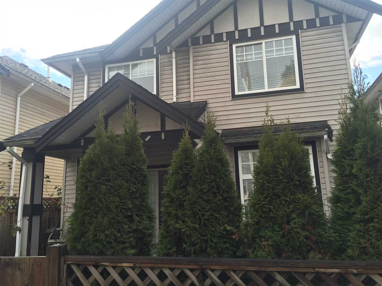 10120 CAMBIE West Cambie, Richmond (R2238274)