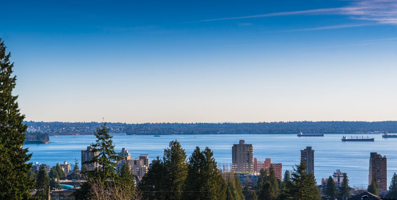 2210 OTTAWA Dundarave, West Vancouver (R2238348)