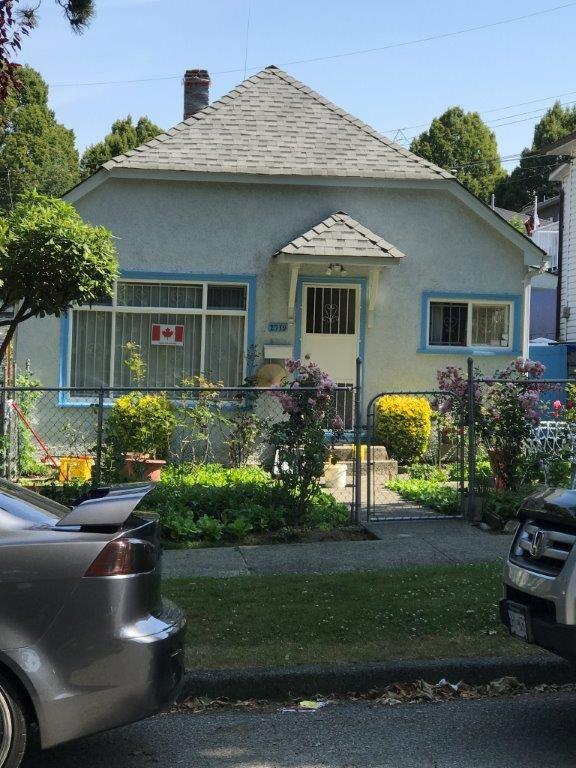 2719 DUKE Collingwood VE, Vancouver (R2238372)