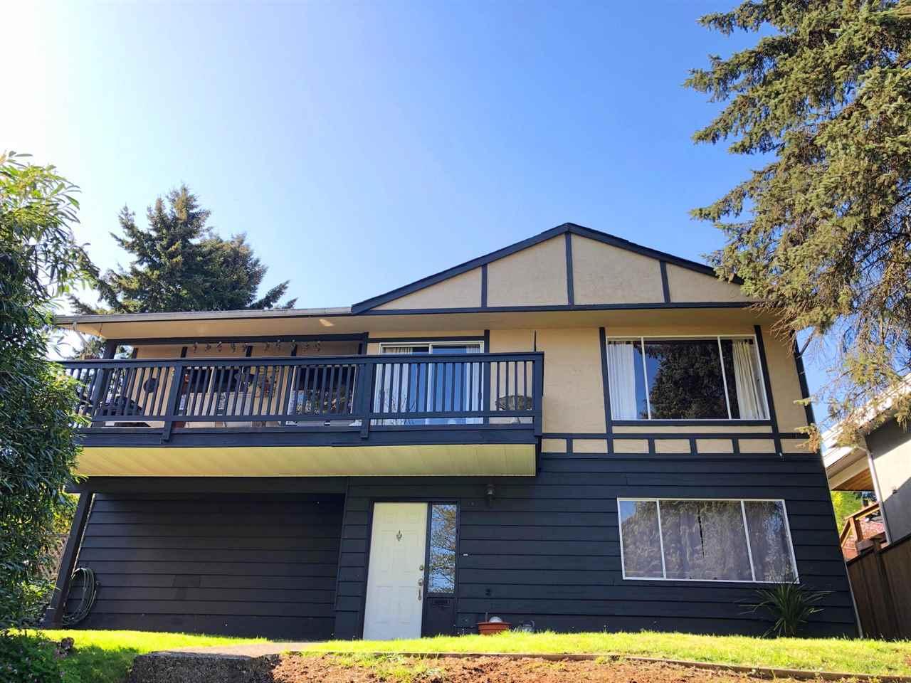 1040 HEYWOOD Calverhall, North Vancouver (R2238727)