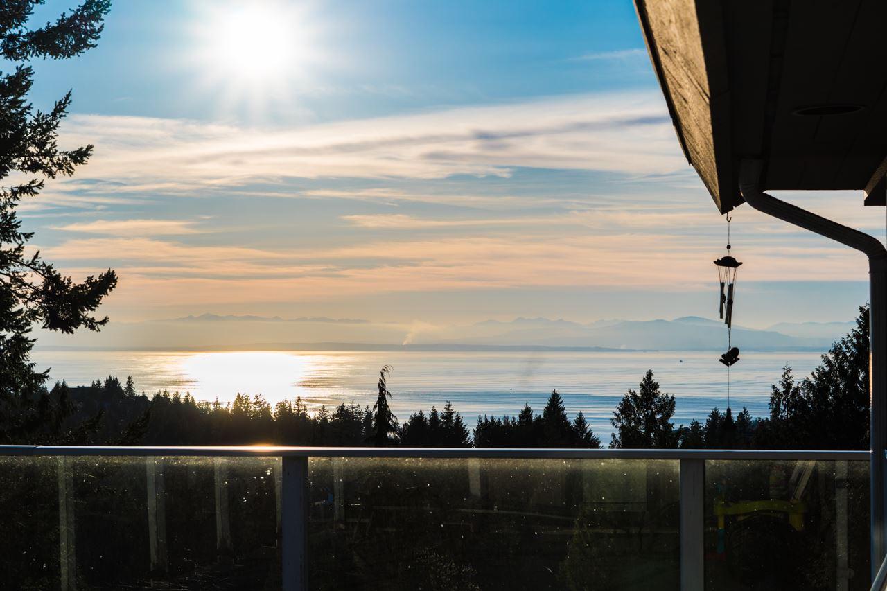 4639 WOODGROVE Cypress Park Estates, West Vancouver (R2238736)