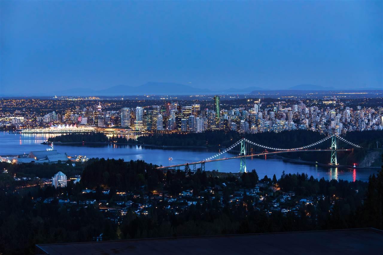 1265 QUEENS British Properties, West Vancouver (R2238944)