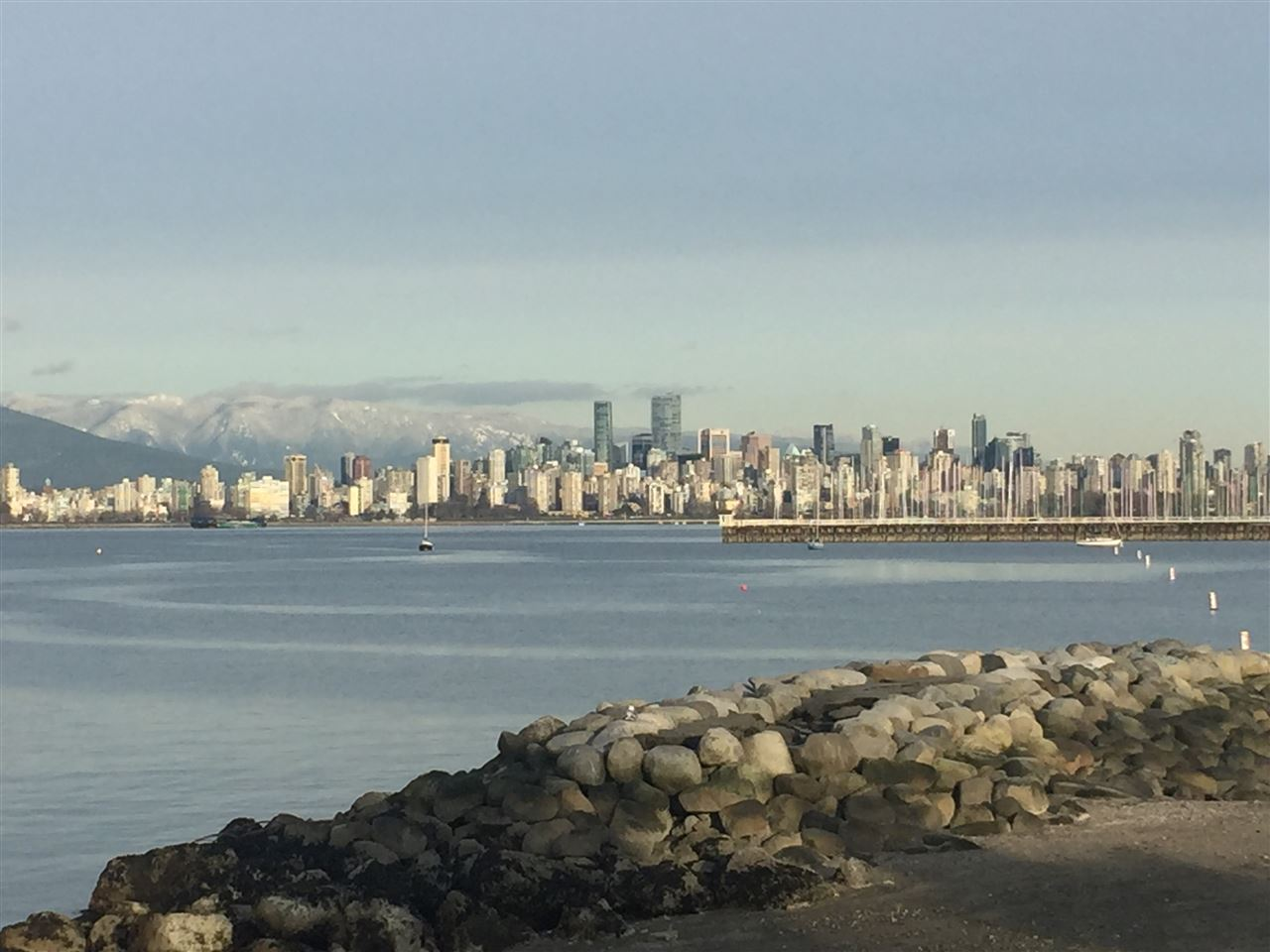 3843 W 3RD Point Grey, Vancouver (R2239314)