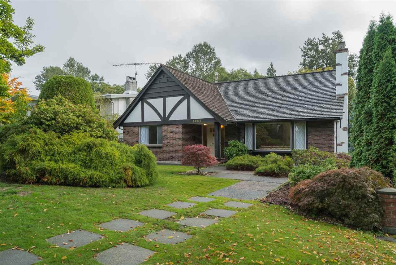 8086 ELLIOTT Fraserview VE, Vancouver (R2239861)