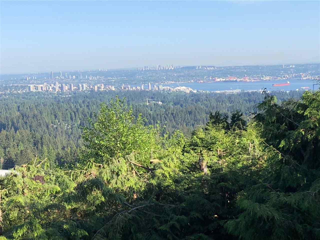481 CRAIGMOHR Glenmore, West Vancouver (R2240138)