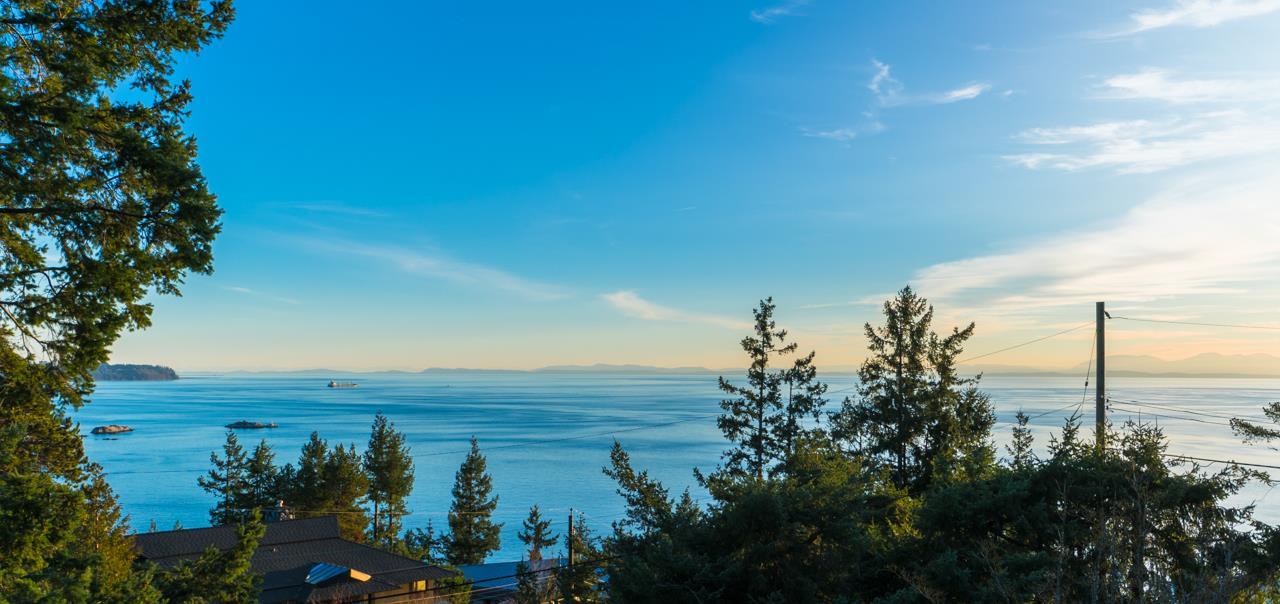 5935 FALCON Eagleridge, West Vancouver (R2240235)