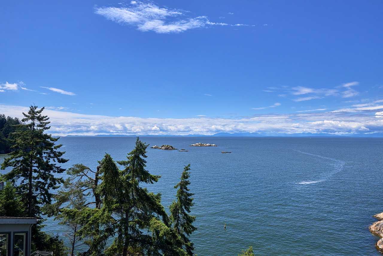 5285 GULF Caulfeild, West Vancouver (R2240576)