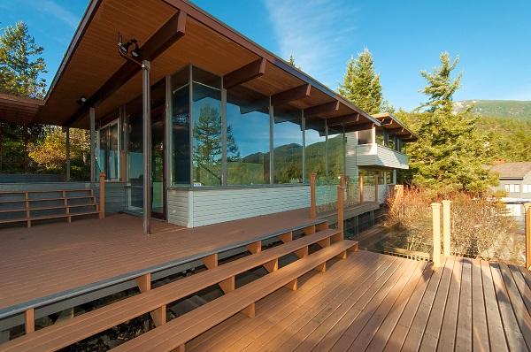 6006 EAGLERIDGE Eagleridge, West Vancouver (R2240700)