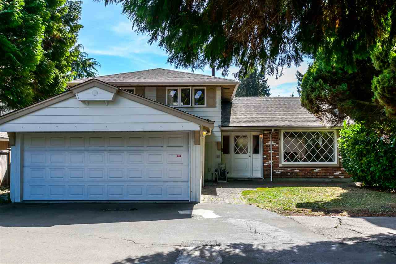 1840 MATHERS Ambleside, West Vancouver (R2241080)