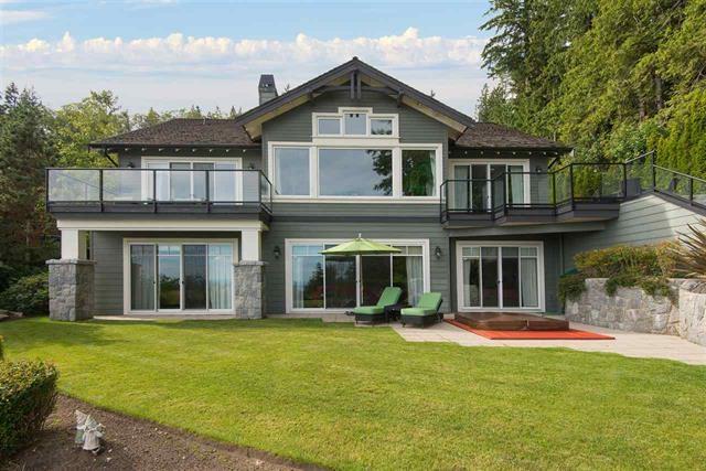2308 KADLEC Whitby Estates, West Vancouver (R2241705)