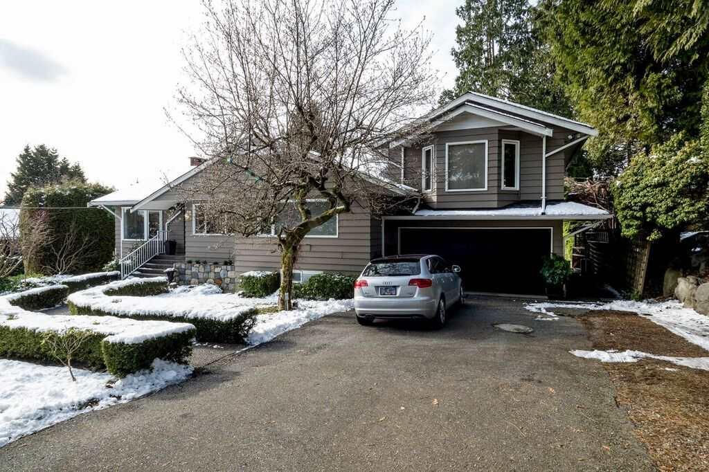 2055 WESTDEAN Ambleside, West Vancouver (R2241912)
