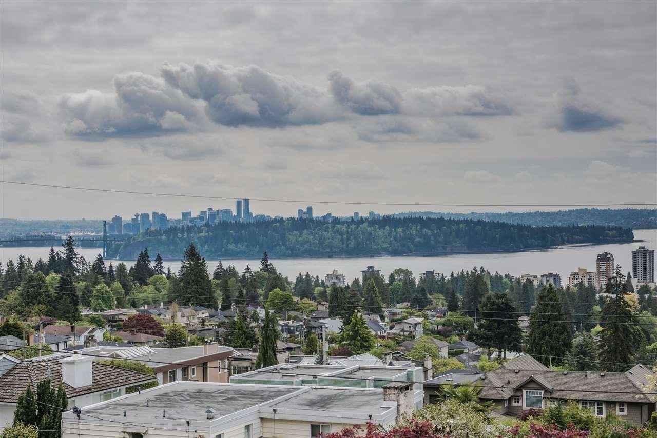 2195 PALMERSTON Queens, West Vancouver (R2242102)