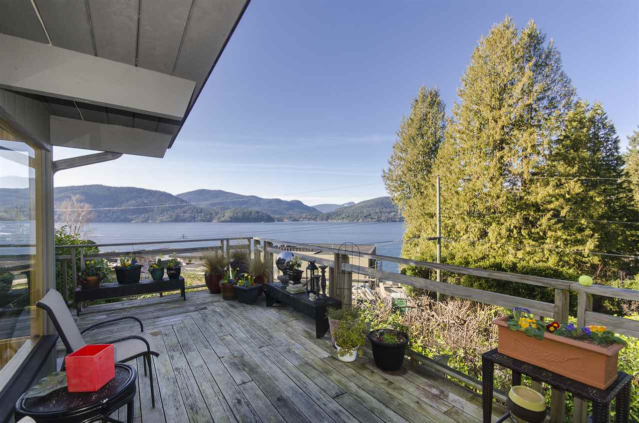7190 CLIFF Whytecliff, West Vancouver (R2242547)