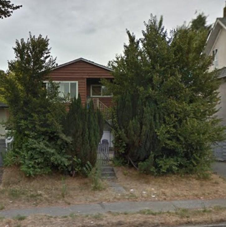 695 E 12TH Mount Pleasant VE, Vancouver (R2242715)