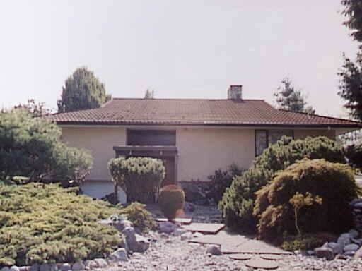 732 W 54TH South Cambie, Vancouver (R2242897)