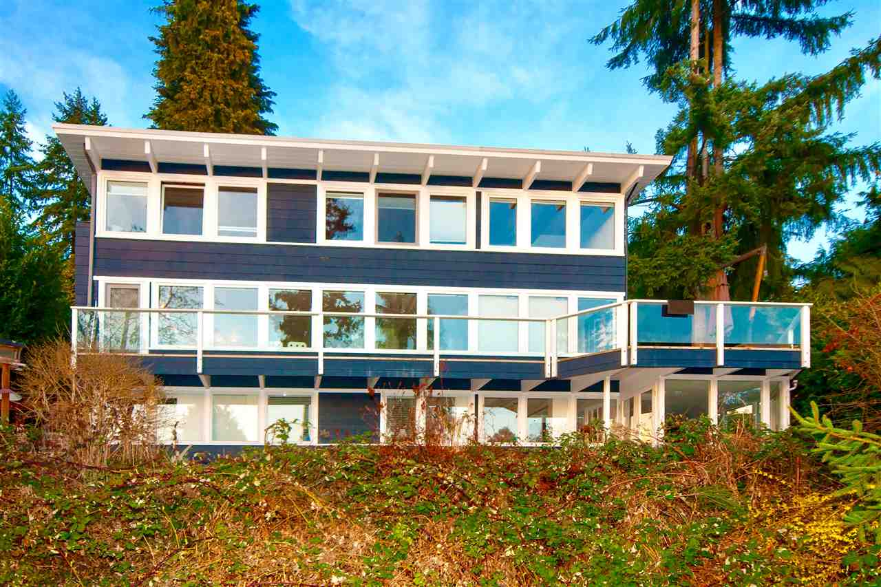2720 ROSEBERY Queens, West Vancouver (R2243843)