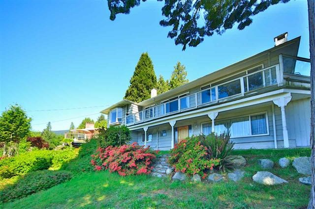 1215 NEPAL Ambleside, West Vancouver (R2243880)