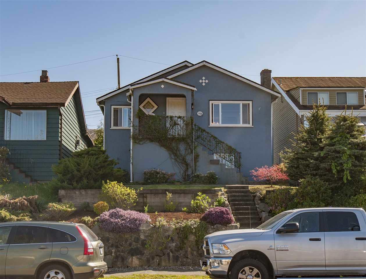 1596 E 33 Knight, Vancouver (R2244246)